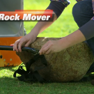 rockmover.png