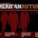 887845613387_american-autumn-an-occudoc_banner