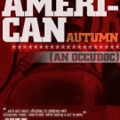 887845613387_american-autumn-an-occudoc_dvd-cover