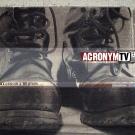 atv_ytbg-boots_small