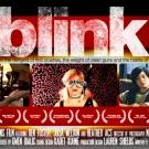 Blink Poster_VIMEO 14.jpg