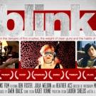 Blink Poster_VIMEO 6.jpg