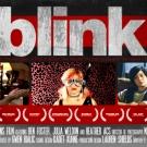 Blink Poster_VIMEO 7.jpg