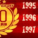 kog_20-yrs-credits_01