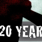 kog_20-yrs-credits_03