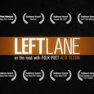 LeftLane 06.jpg