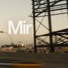 Miriam 02.jpg