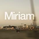 Miriam 03.jpg