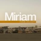 Miriam 04.jpg