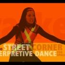 mta-06-dance-03