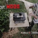 BR_CUT WOOD-D.jpg