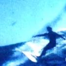 roxy-surf_05