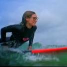 roxy-surf_06
