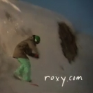 roxy-as_01