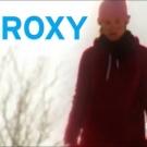 roxy-as_06