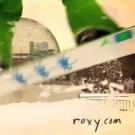 roxy-ec_05