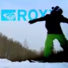 roxy-ec_06