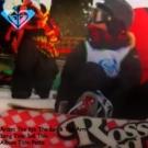 roxy-kb_02