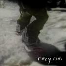 roxy-kb_04