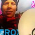 roxy-kb_10