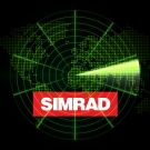 simrad_05
