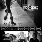 S+S_IMDB 01.jpg