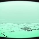 WoW Map Anim 2D-3D_01.jpg