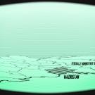 WoW Map Anim 2D-3D_02.jpg