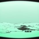 WoW Map Anim 2D-3D_03.jpg