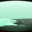 WoW Map Anim 2D-3D_04.jpg