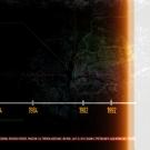 WoW Graph_03.jpg