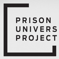 Prison University Project, San Quentin State Prison: Angelo