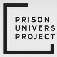 Prison University Project, San Quentin State Prison