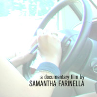 Documentary Film, Left Lane: Trailer