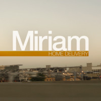 Documentary Film, Miriam: Titles