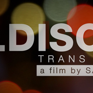 Documentary Film, Disclosure: Title, Lower 3RDs & Color Correction