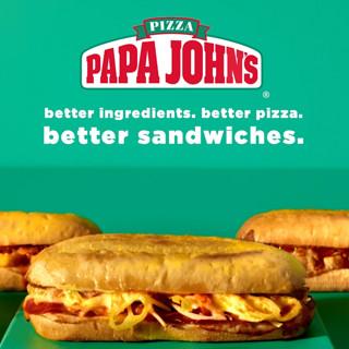 PJ_sandwiches